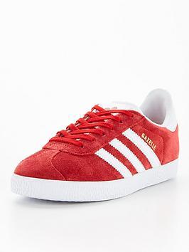 adidas-originals-gazelle-junior