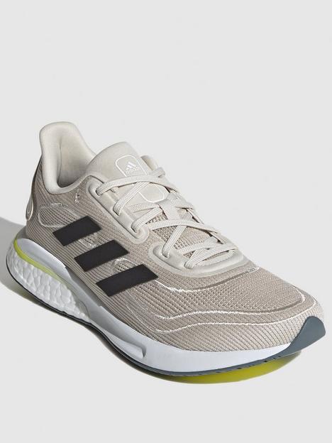 adidas-supernova-junior-trainer-silver