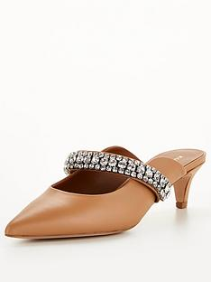 kurt-geiger-london-duchess-heeled-shoe-camelnbsp