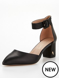 kurt-geiger-london-burlington-heeled-shoe-black