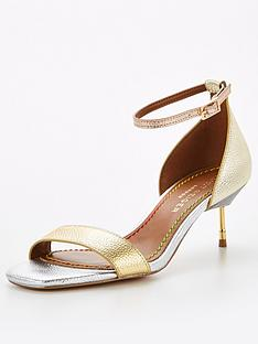 kurt-geiger-london-birchin-heeled-sandal-metal