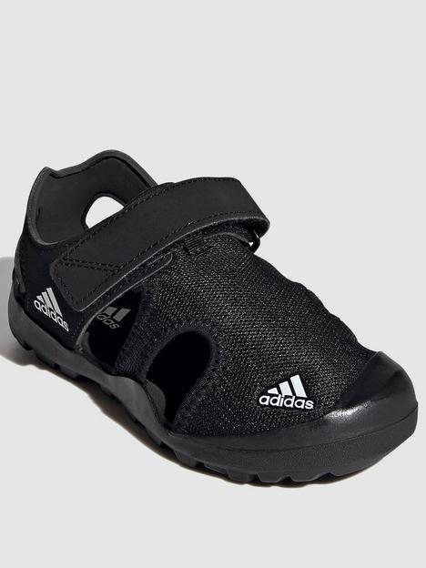 adidas-captain-toey-childrens