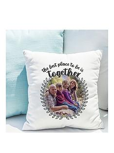better-together-photo-cushion
