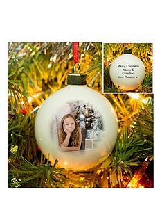 personalised-photo-bone-china-bauble