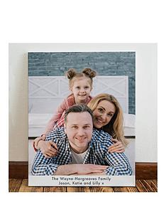 personalised-message-photo-canvas