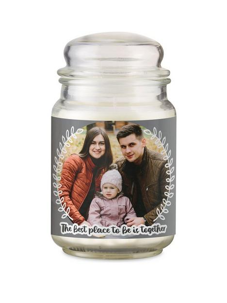 signature-gifts-better-together-photo-candle-jar