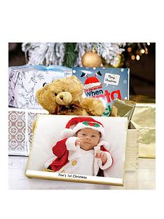 personalised-message-photo-memory-box