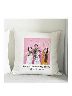 signature-gifts-personalised-message-photo-cushion