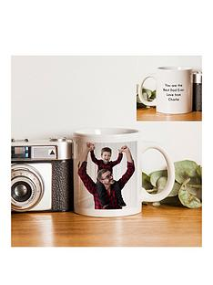 personalised-message-photo-mug