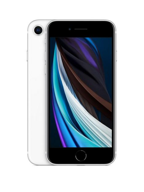 apple-iphonenbspsenbsp64gb--nbspwhite