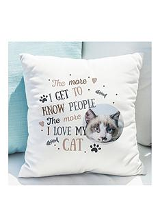 personalised-pet-photo-cushion