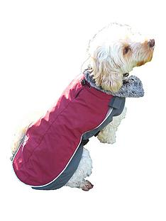 rosewood-18in-luxury-night-bright-led-jacket