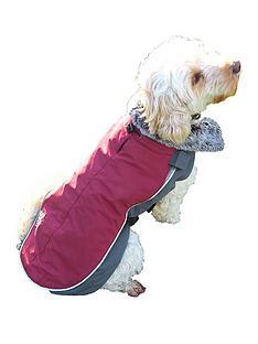 rosewood-21in-luxury-night-bright-led-jacket