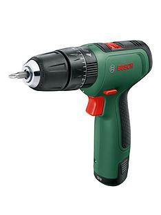 bosch-bosch-cordless-hammer-drill-easyimpact-1200