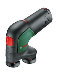 bosch-bosch-cordless-sander-easycurvsander-12-with-battery-18v