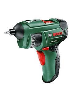 bosch-psr-select-drill