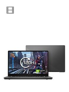 asus-zephyrus-geforce-gtx-1650-ti-ga401ii-he009t-gaming-laptop-14-inch-full-hd-120hznbspamd-ryzen-5-4600hsnbsp8gb-ram-512gb-ssdnbsp--black