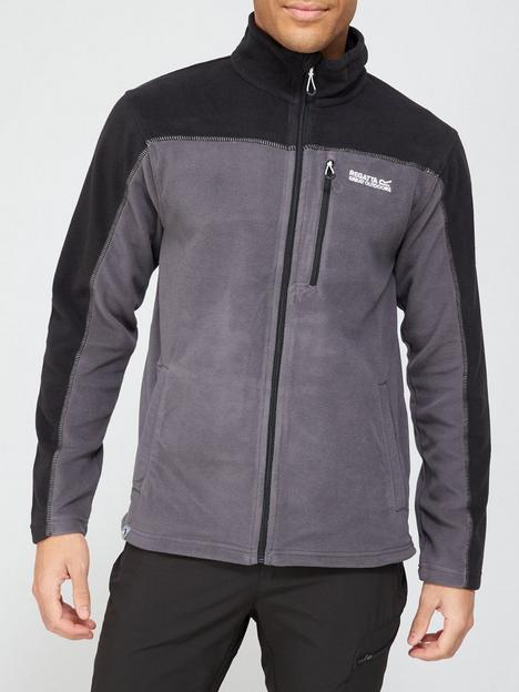 regatta-fellard-jacket-grey