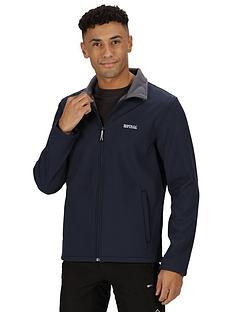regatta-regatta-cera-soft-shell-jacket-navy