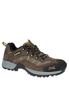 hi-tec-v-lite-speedhikenbsplow-waterproof-boots-brown