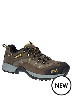 hi-tec-v-lite-speedhikenbsplow-waterproof-boots-brown