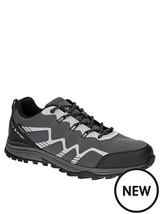 hi-tec-stinger-waterproof-walking-shoes-charcoal