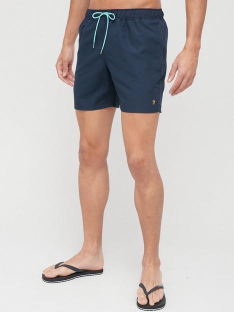 farah-colbert-plain-swim-short-navy
