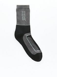 regatta-samaris-2-season-socks-blackgrey