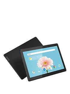 lenovo-tab-m10-10-16gb-black