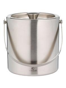 viners-double-walled-ice-bucket