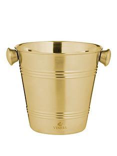 viners-ice-bucket