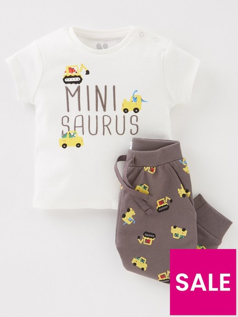 mini-v-by-very-baby-boys-digger-tee-and-printed-jogger-set-multi