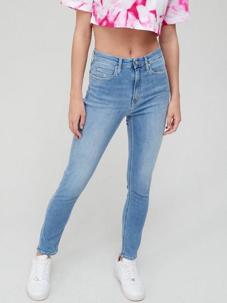 calvin-klein-jeans-high-rise-skinny-jean-denim