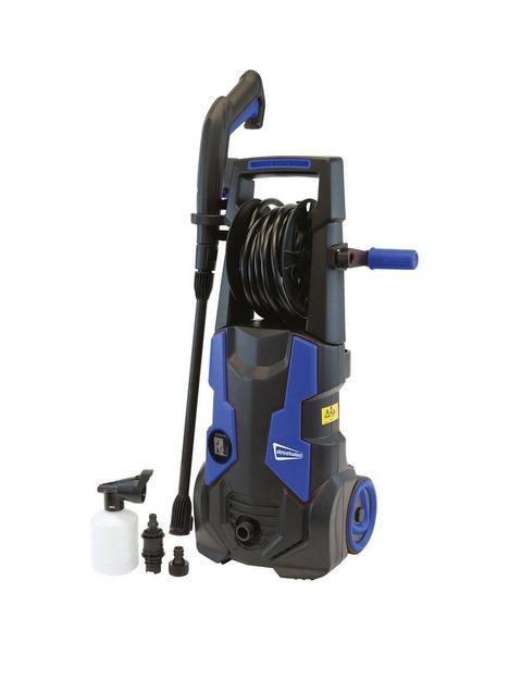 streetwize-accessories-streetwize-1900w-pressure-washer-with-accessory-kit