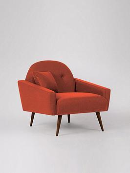 swoon-oslo-original-armchair