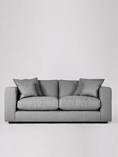 swoon-althaea-original-fabricnbsp2-seater-sofa-soft-wool