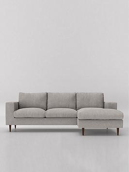 swoon-evesham-fabricnbspright-hand-corner-sofa-soft-wool