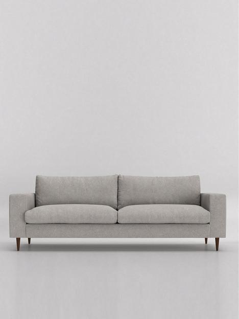 swoon-evesham-original-fabric-3-seater-sofa-soft-wool