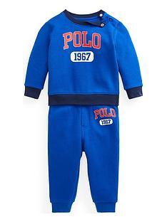 ralph-lauren-baby-boys-polo-jog-set-blue