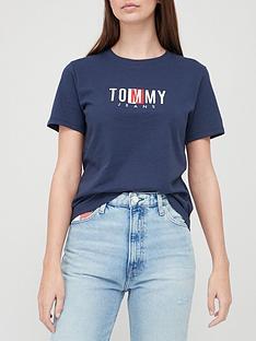 tommy-jeans-regular-timeless-box-t-shirt-navy