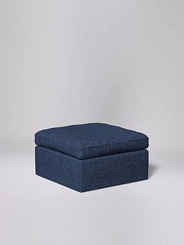 swoon-seattle-original-fabric-ottoman-soft-wool