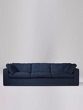 swoon-seattle-original-three-seater-sofa