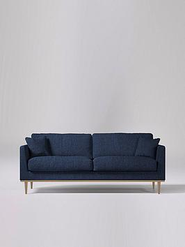 swoon-norfolk-original-three-seater-sofa