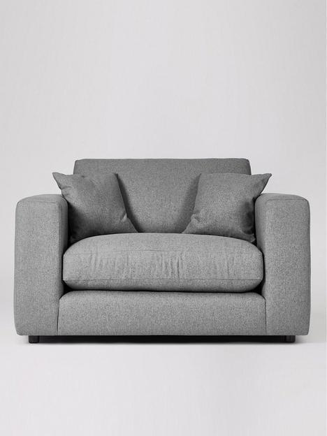 swoon-althaea-original-fabricnbsplove-seat-soft-wool