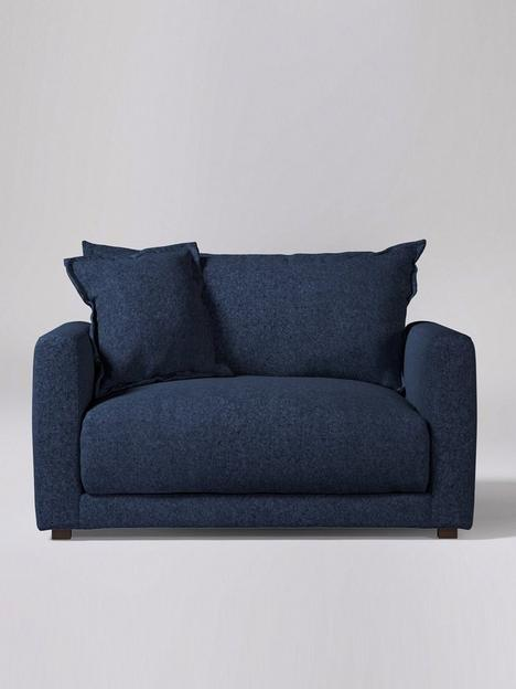 swoon-aurora-original-fabric-love-seat-soft-wool