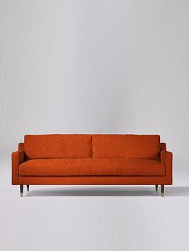 swoon-rieti-original-three-seater-sofa