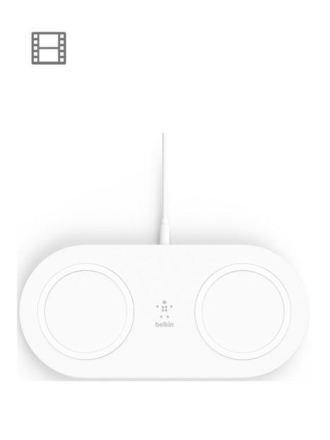 belkin-boostchargetrade-wireless-charging-dual-pads-15w-uk