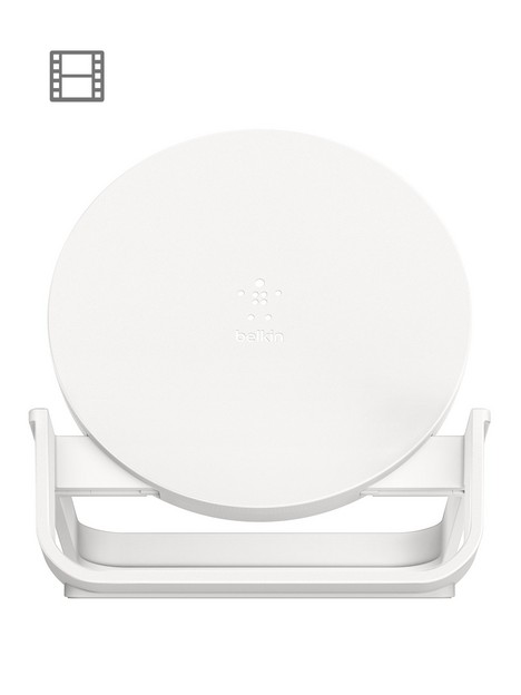 belkin-10w-wireless-charging-stand-with-psu-amp-micro-usb-cable-white