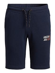 jack-jones-junior-boys-jog-shorts-navy-blazer