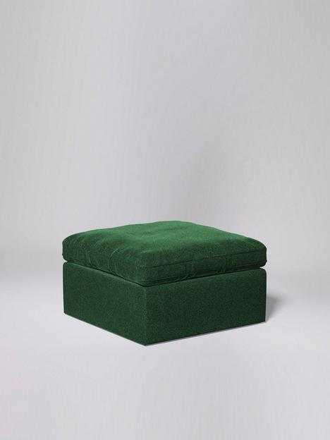 swoon-seattle-original-ottoman